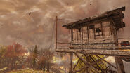 Nw ls watchtower