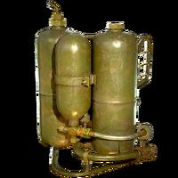 Score s4 skin backpack flametanks l.webp