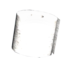 Toilet paper.png