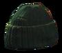 Wool fisherman's cap.png
