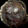 Atx skin backpack raider 02 l.webp