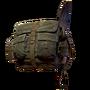 Atx skin backpack shovel black l.webp