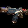Atx skin weaponskin 10mmsmg freestates l.webp