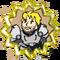 Badge-2670-7
