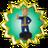 Badge-6821-7