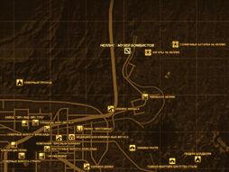 FNV Карта НЕЛЛИС - МУЗЕЙ БОМБИСТОВ.jpg