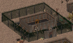FO2 Modoc Chicken Coop.png