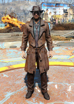 FO4CC Detective's coat and hat.jpg
