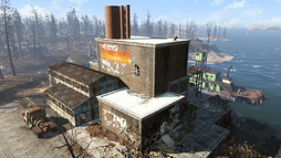 FO4FH Eagle's Cove tannery.png