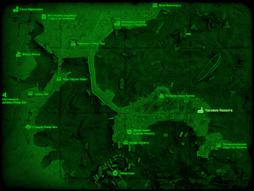 FO4 Часовня Наханта (карта мира).png