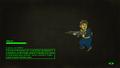 FO4 LS Commando