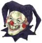 FO76-Fasnacht-Buffoon-Mask.png