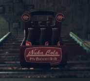 FO76WL My Blood's In It Conveyor