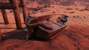 FO76 031120 Boat 6