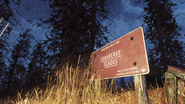 FO76 2 21 Signs 1