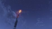 FO76 ICBM Site Bravo 5