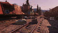 FO76 Train stations 25