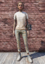 FO76 Undershirt & Jeans.png