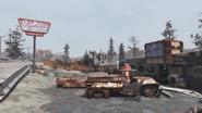 FO76 Vehicle 1 30 23