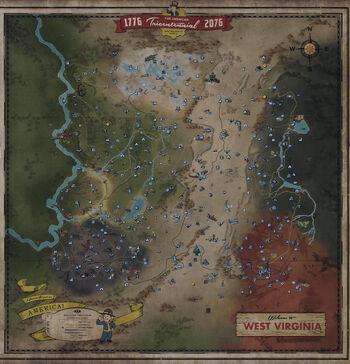 FO76 West Virginia map 01.jpg