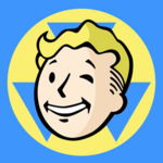Fallout Shelter portal.png