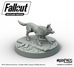 Fo-promo-dogmeat.png