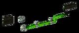 GRA laser pistol combat sights.png