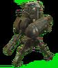 MachineGunTurretMK5-Fallout4.png