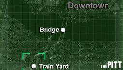 Pitt Train Yard loc.jpg