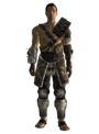 Tribal raiding armor.png