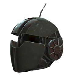 Assaultron helmet2.png