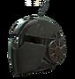 Assaultron helmet2.png