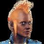 Atx playerstyle hairstyle f spikehawk l.webp