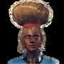 Atx playerstyle hairstyle megaton l.webp