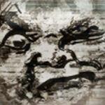 Beserkface.jpg