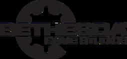 Bethesda Game Studios logo.png