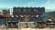 ColaCars-NukaWorld