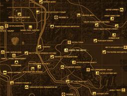 FNV Карта ОЗЕРО ЛАС-ВЕГАС.jpg