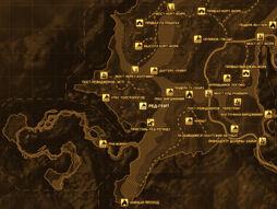 FNV Карта РЕД-ГЕЙТ.jpg