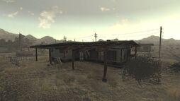 FNV Hostetlers house.jpg