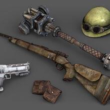 FO3 items concept art.jpg