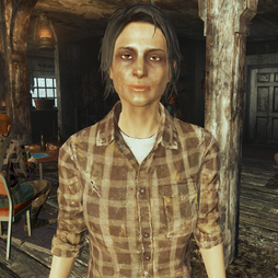 FO4FH Debby1.png
