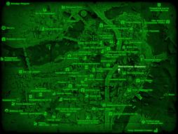 FO4 Многоэтажка «Вершина» (карта мира).png