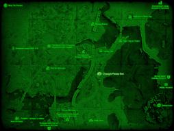 FO4 Станция Ревир-Бич (карта мира).png
