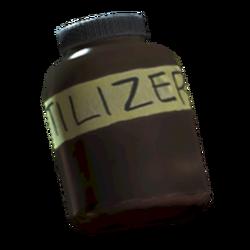 FO4 Fertilizer.png