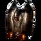 FO76LR Dark Matter Jetpack.png