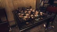 FO76 Eta checkmate 2