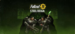 FO76 Steel Reign Campaign Art.jpg