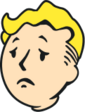 FO76 ui condition 02.png