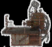 Fo4-chemistry-station-boiler.png